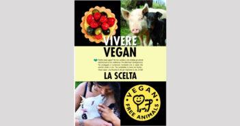 vivere_vegan