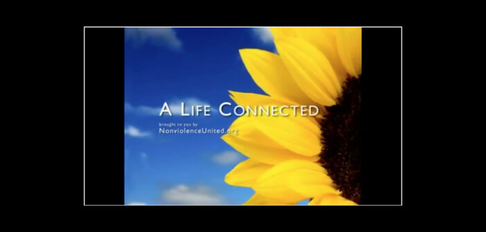 VIDEO_A_Life_Connected