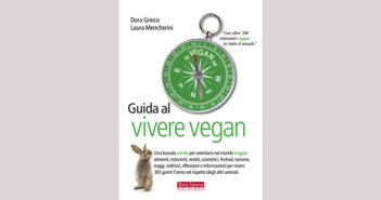 Vivere vegan_cop 3.1_Vivere vegan_cop