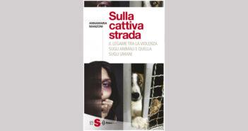 libro_manzoni_cattivastrada