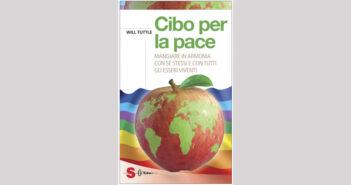 libro_will