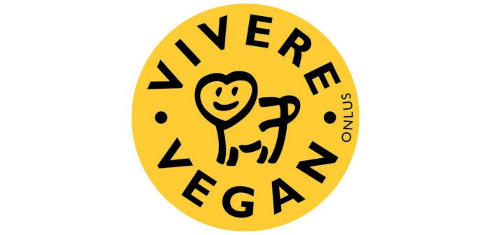 logo_PVV_1078