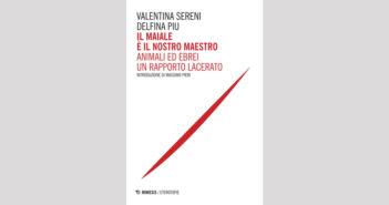 il_maiale_libro