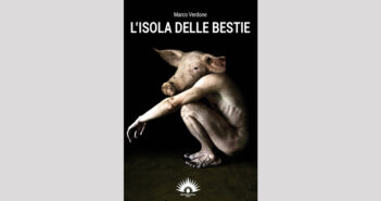 libro_verdone