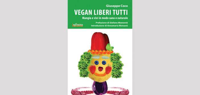 Vegan liberi tutti