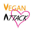 LOGO_VEGAN_ATTACK_1078x516