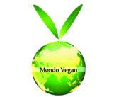 E' vero che la dieta vegan aiuta l'ambiente?