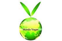 05_mondo_vegan