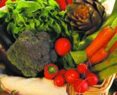 E' vero che la dieta vegan può migliorare la salute?