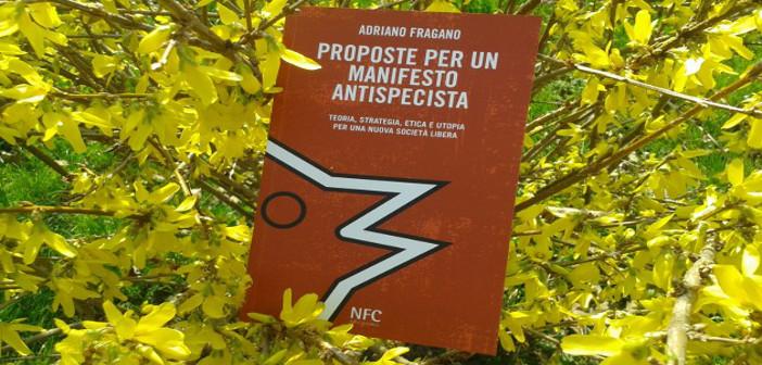 Proposte per un manifesto antispecista