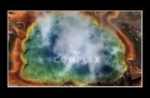 VIDEO_terra