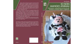 copertina_libro_Sara_Ronchi_1078x516
