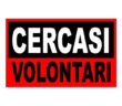 VOLONTARI_2