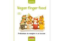 vegan_finger-food_pvv