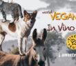 veganday-2016_sito_pvv