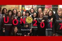 gruppo_auguri_2017_sito