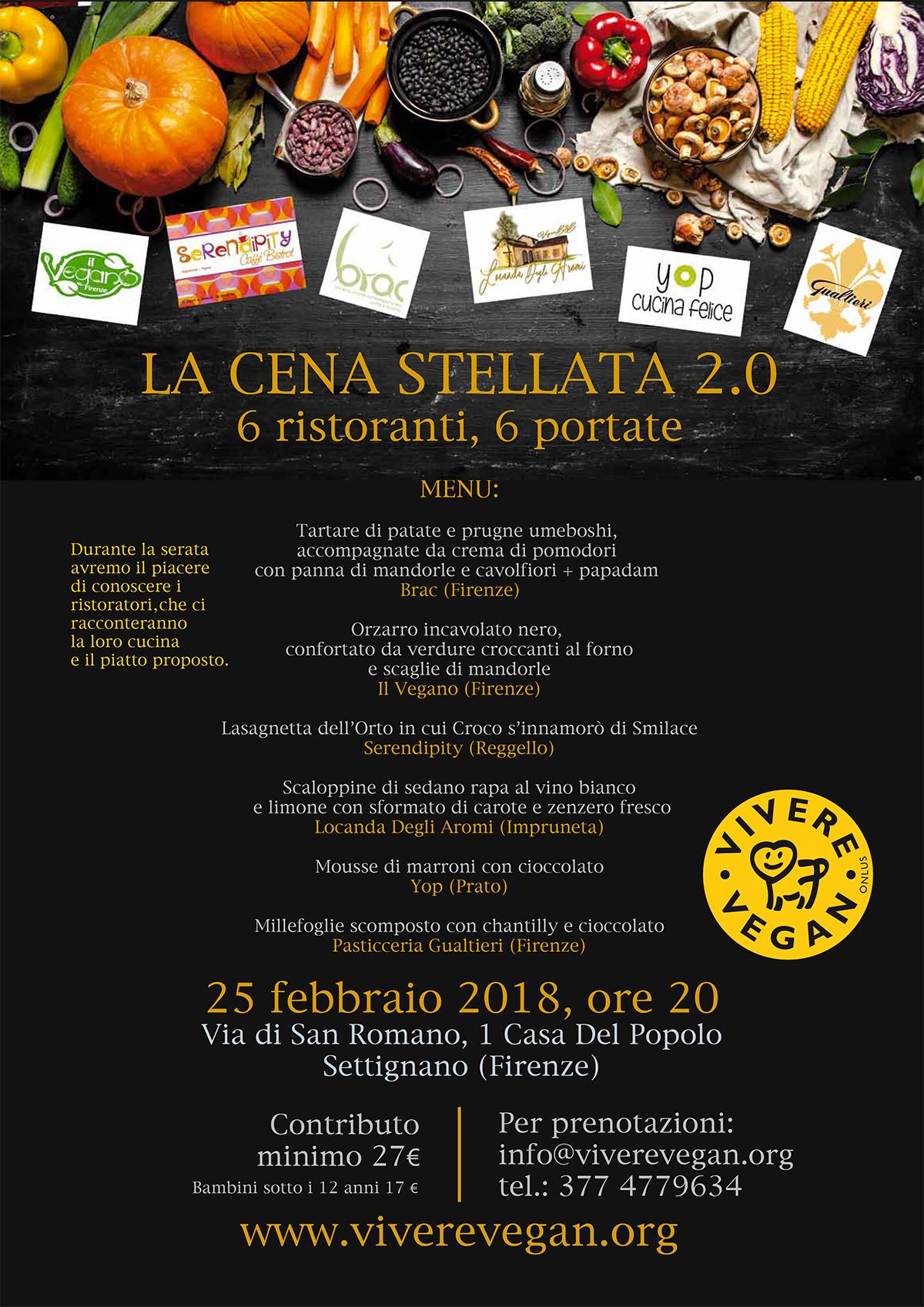 locandina_la-cena-stellata2.0
