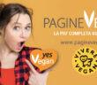pagine-vegan