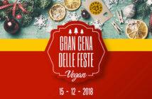 Gran-cena-delle-feste-2018-2