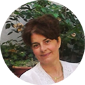 Ilaria-beretta-ritratto