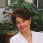 Ilaria Beretta