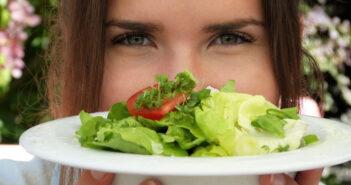 insalata-vegani