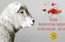 Pasqua-agnelli