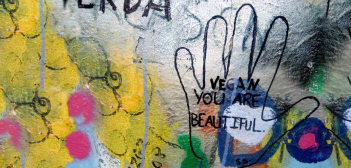 Dalla Vegefobia al bullismo: vegani nel mirino