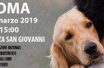 manifestazione-Roma-diritti-animali