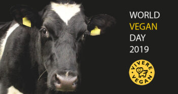 world-vegan-day-2019-Firenze