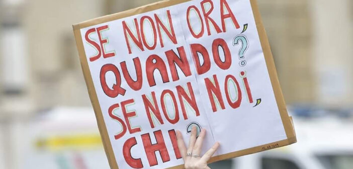 Intellettuali italiani: menzogne antivegane e indifferenza