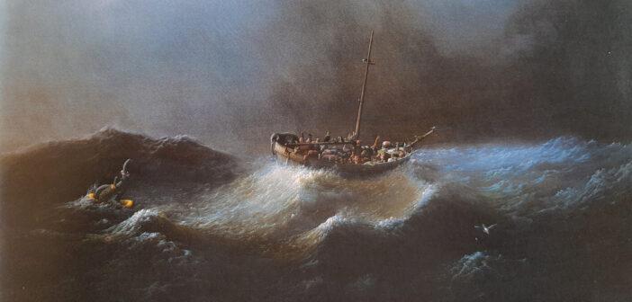 Michael-Sowa-Ark
