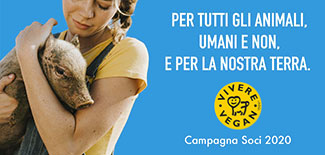Sito web della Rete dei Santuari Liberi in Italia