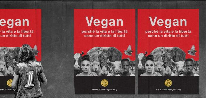 Adotta un manifesto antispecista per Cusano Milanino