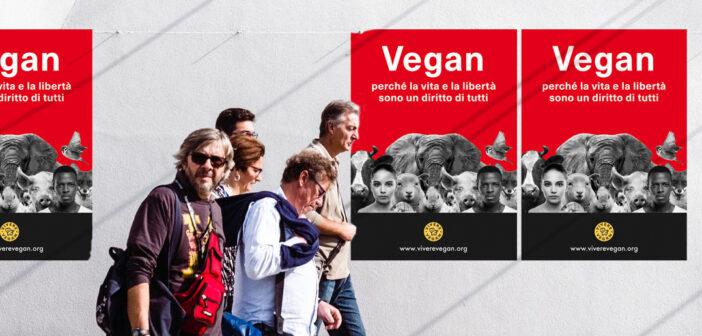 Adotta un manifesto antispecista per Igea Marina