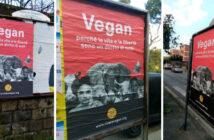 manifesti-antispecisti-vegan