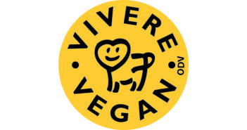 LOGO progetto vivere vegan