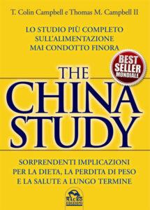 libro-the-china-study