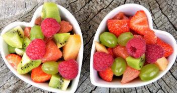 frutta-cuori-vegan
