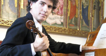 Davide-Amodio-violino