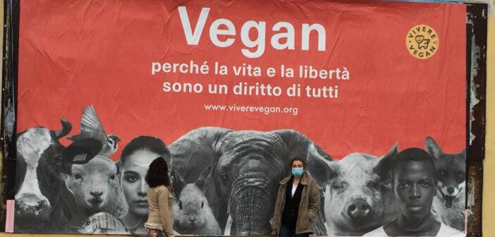 manifesto animalista
