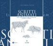 scritti-animali-vallauri-