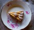 ricetta di torta di mele