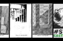 sciopero della fame per casteller orsi rinchiusi