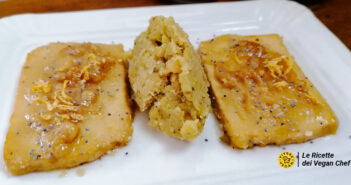 Tofu-marinato-birra